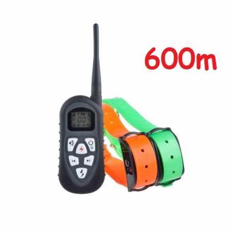 collier-de-dressage-kit-2-colliers-600m-telecommande-18-niv
