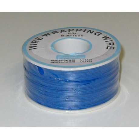 fil-cloture-anti-fugue-055-bleu