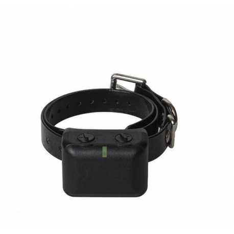 collier-anti-aboiement-etanche-et-rechargeable