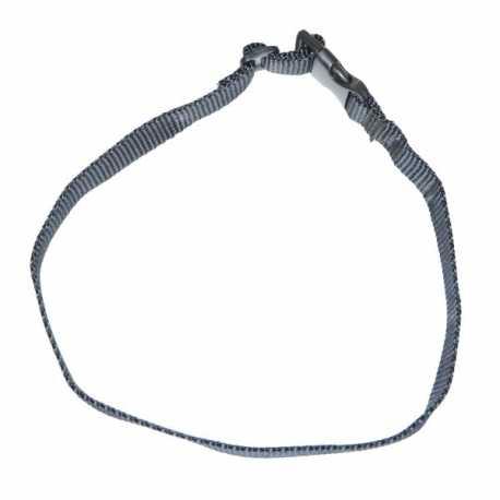sangle-adaptable-pour-collier-anti-aboiement-de-dressage-antifuge