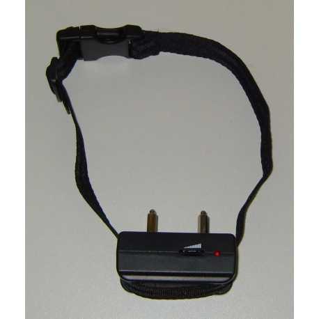 collier-anti-aboiements-standard-6-niveaux-sensibilite-ajustable-analogiquement