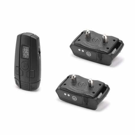 kit-2-colliers-dressage-pour-chien-etanche-rechargeables-10-niv