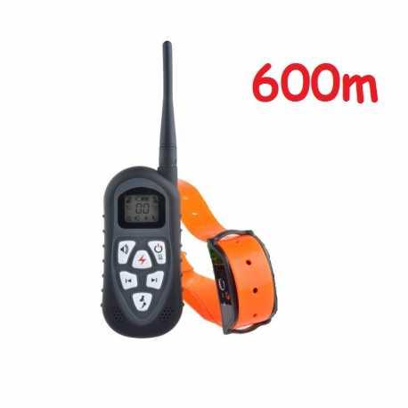 collier-de-dressage-telecommande-600m-18-niv